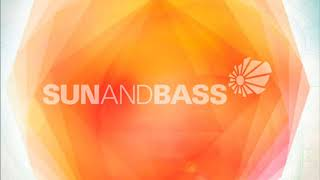 Ulterior Motive @ Sun and Bass 2014 [FULL SET]