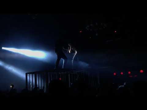 "Yung Beef [4K] 10.02.18 ""SHOOTIN X PROVATION"" (Parte 2) - Live in Barcelona!! (@LenadorFilms TV)"