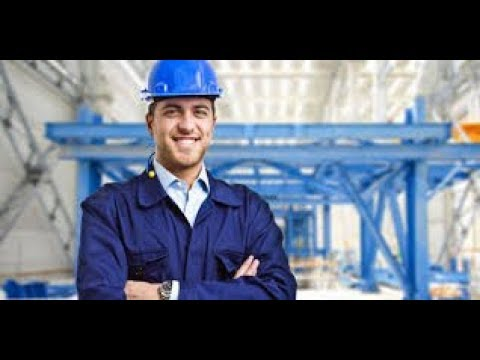 Safety officer duties, Roles and responsibilities | HSE Manager interview questions