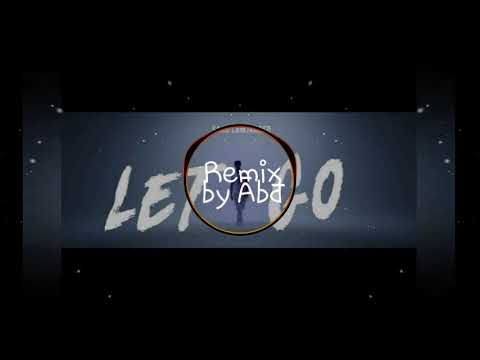 Saad Lamjarred _ Let go (Abd Remix ) سعد المجرد _ let go