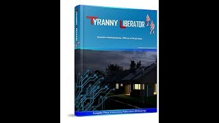 Tyranny Liberator Reviews-Tyranny Liberator Review