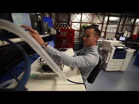 Test, Measurement And Diagnostic Equipment (TMDE)