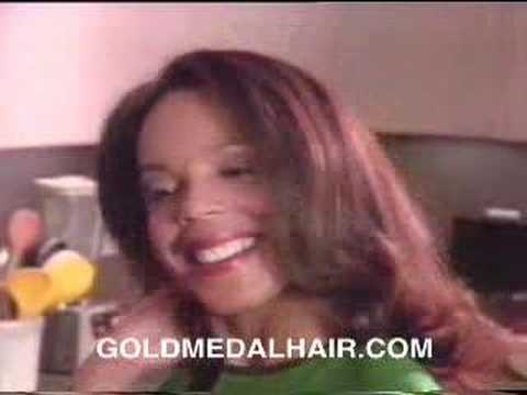 Gold Medal Hair Products Herbal Tame Natural Relaxer