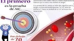hqdefault - 2 Diabetes La Mellitus Monografia Sobre