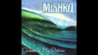 Mishka - Rebel Soul