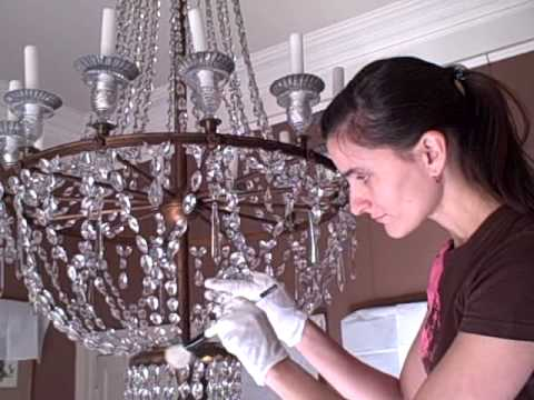 Chandelier Cleaning Chandeliers Design – Crystal Chandelier Cleaning