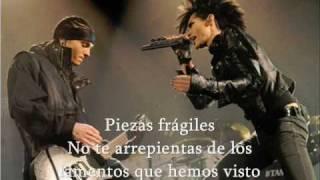 Love and Death - Tokio Hotel (Subtítulos en español)