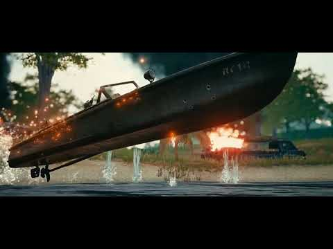 pubg-song---2019-[pubg-mobile-music]-[]-[bassboosted]