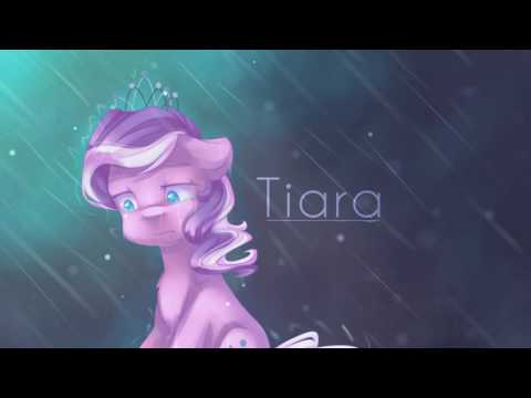 Pony Music - Tiara [Liquid Dubstep]