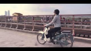 Lê Vy - Chỉ Thế Thôi (Official MV)