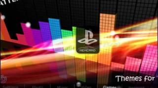 psp themes ctf - 640×480