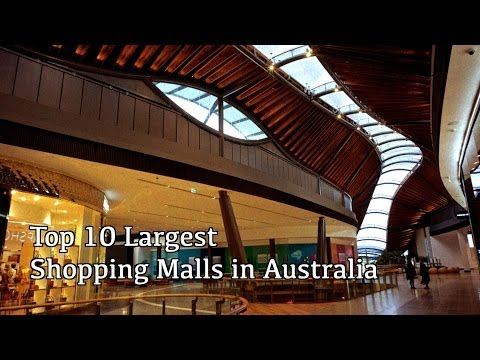 Australia 39 S First Virtual Online 3d Shopping Centre P