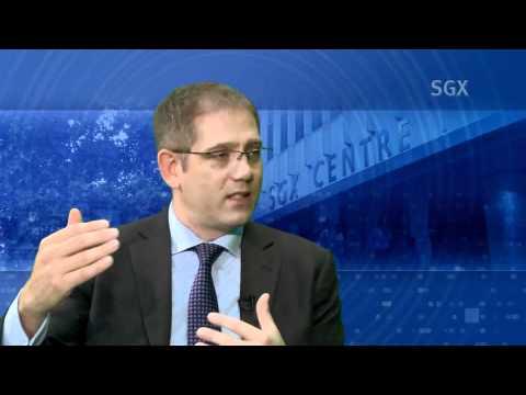 ETF Episode 2 - SGX Investor Education