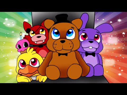 How to make five nights at freddy 39 s 3 not scary fnaf 3 not scary youtube - Fnaf 3 not scary ...