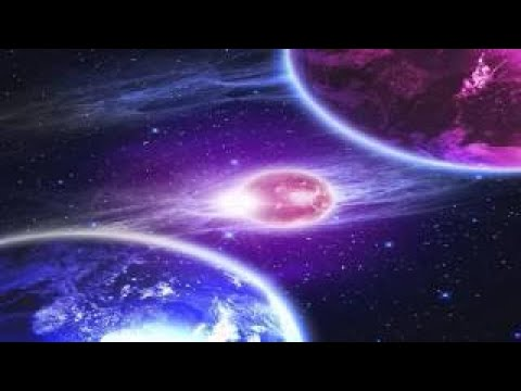 Planet X Nibiru causing Major Disruption on the Sun