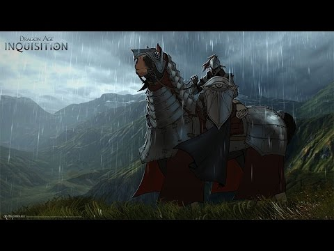 dragon-age-:-inquisition---deluxe-edition-mounts