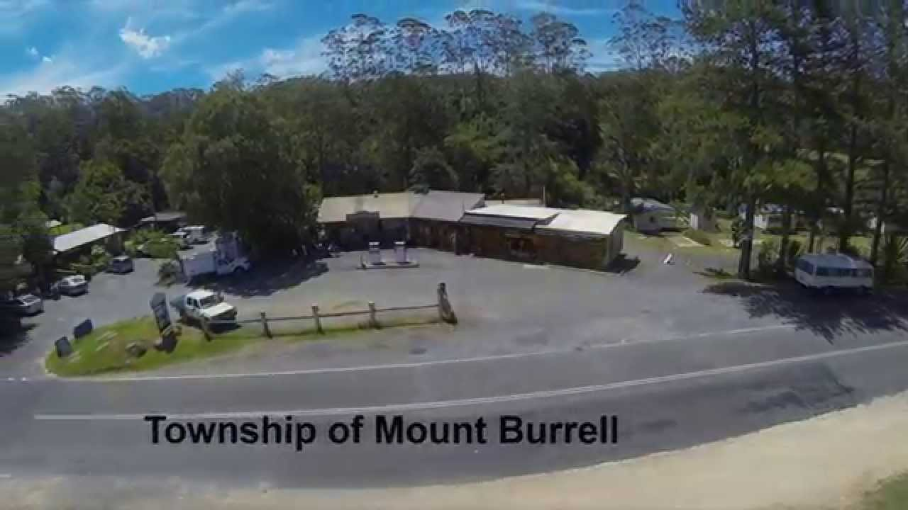 mt burrell town for sale youtube
