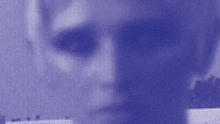 Boy Harsher - Come Closer (Marcel Dettmann Remix)