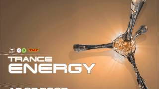 Dj Jean - Live @ Trance Energy 17-02-2002 Full Set