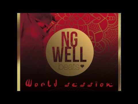 N.G WELL - 16. Orient T