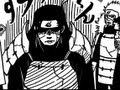Naruto Chapter 619 Review - The Most Sensitive Clan.