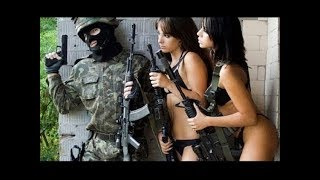 New War Movie 2018  Best Action Movies English Hollywood 2018  Hot War American  HD