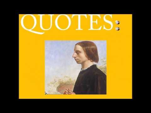 John Keats Revision   Isabella