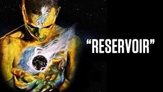 """Matisyahu """"Reservoir"""" (OFFICIAL AUDIO)"""