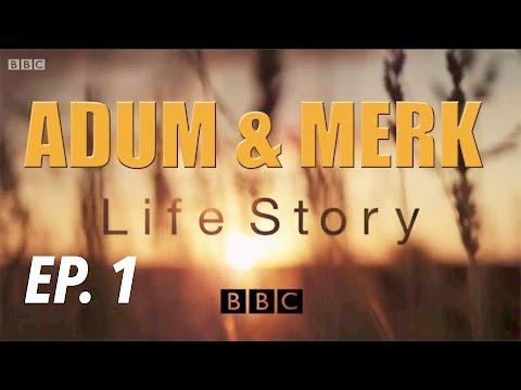 Adum & Merk: BBC Life Story (Episode 1) thumbnail