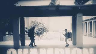 Jake Paul champion (official music video,feat jitt