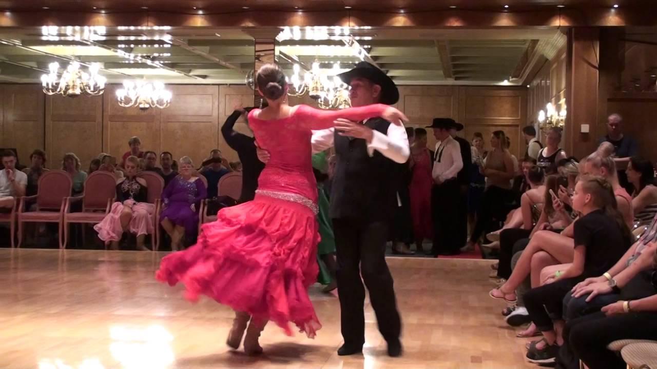 Dancing Queen Deutsch