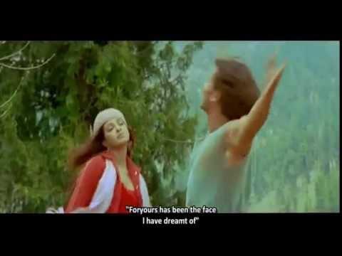 Deko Pawan, Ho! Sa Ra RaRa - KrRiSh - Lyrics - HQ