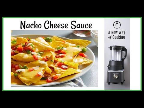 nacho-cheese-sauce