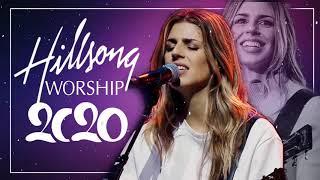 Baixar Best Hillsong Worship Prayer Songs 2020 Medley - Nonstop Christian Hillsong Full Album