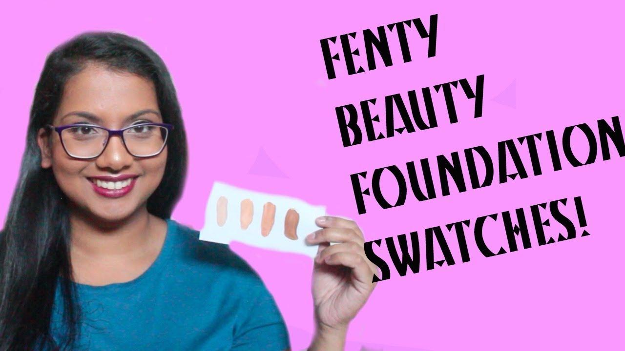 Flyliner Longwear Liquid Eyeliner by Fenty Beauty #7