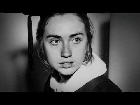 Hillary Rodham, age 21 - Wellesley Commencement, Full Speech, May 31, 1969