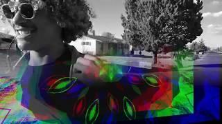 KyCee - Supernova.. [Official Music Video]