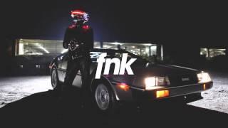 Daft Punk - Doin
