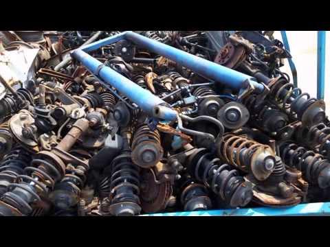 korea used auto parts manual transmissions youtube rh youtube com manuel used auto parts pasadena tx manual used auto parts houston tx