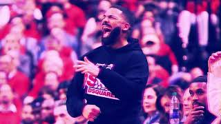 Free Drake Type Beat Gassin Dip Freestyle Prod. By Bandit Luce.mp3