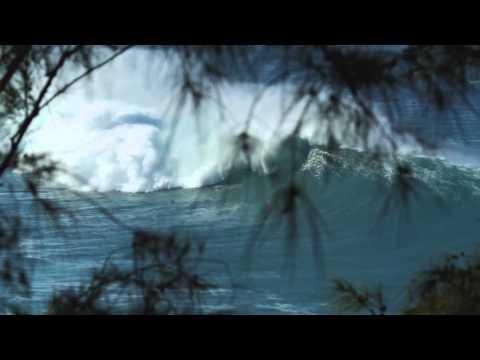 Hiroyuki Oda   Stargazer Original Mix