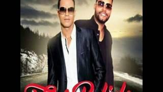 Raulin Rodriguez Ft J Dream – Flor Palida (En Vivo) (Nueva Bachata 2017)