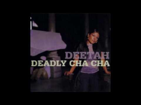 Deetah - Deadly Cha Cha Cha