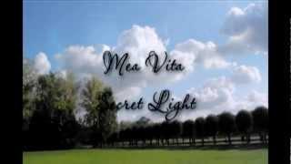 Mea Vita - Secret Light