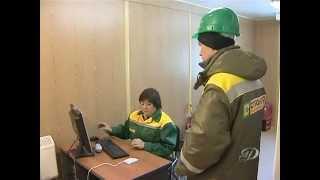 Аренда оборудования, аренда опалубки. ГК Стронекс.(Наш сайт - stroneks.ru Мы в facebook - facebook.com/stroneks., 2012-10-05T08:18:50.000Z)