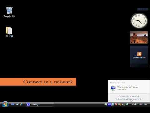 alfa network awus036h driver download windows vista