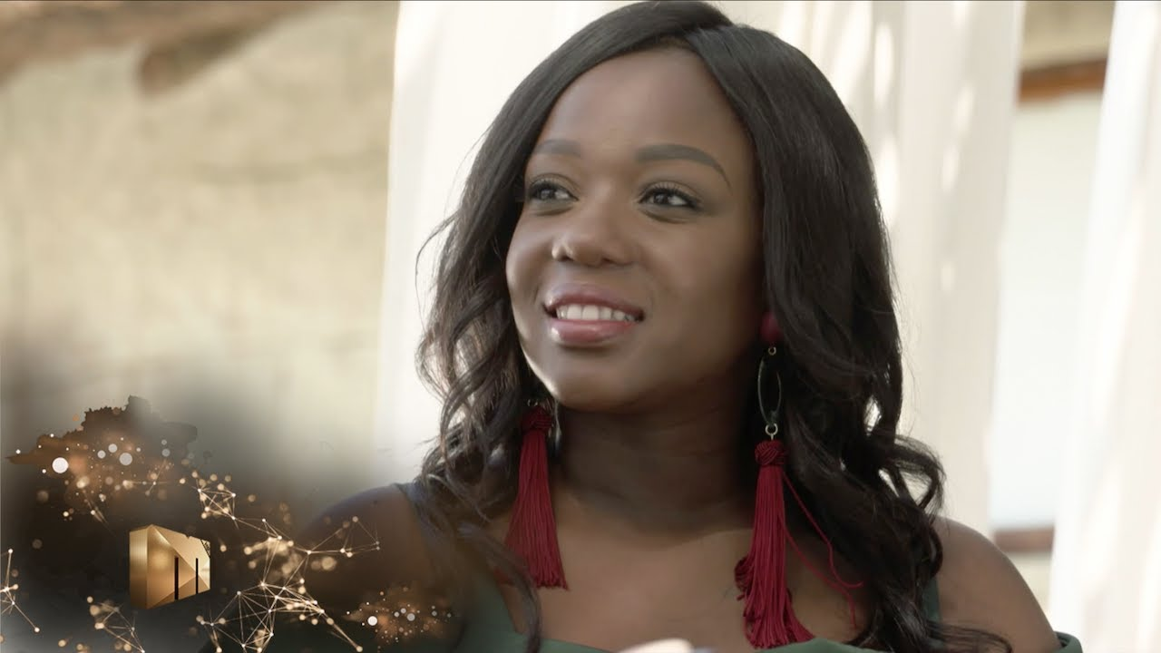 Download Living the high life – Isibaya | Mzansi Magic