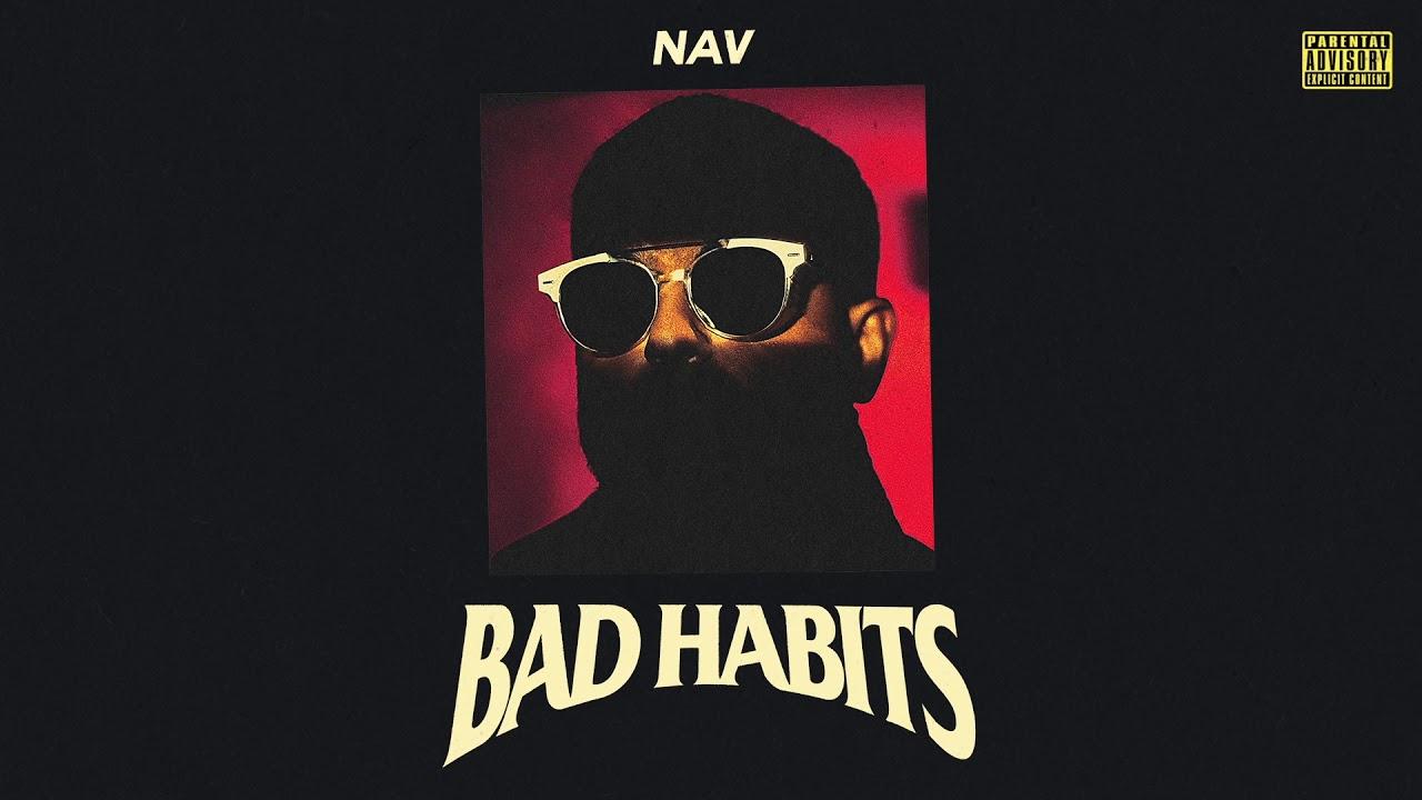 NAV – Tap ft. Meek Mill (Official Audio)