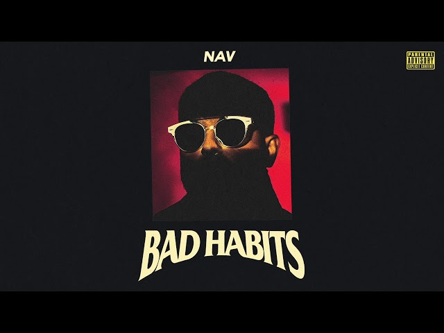 Rapper Nav Talks The Weeknd, Drake and Takes on the Haters