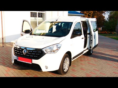 Rada Sumy: Очільник Сум Олександр Лисенко передав Центру УБД авто, придбане коштом Сумської міської тергромади